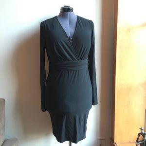 NWT Forever21 Dress